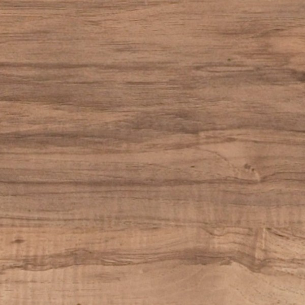 Dynamic Highlands 35725 Rustic Pecan 1
