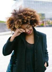 Ladies-SHORT-Hairstyles