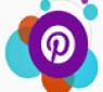 pinterest-social-site