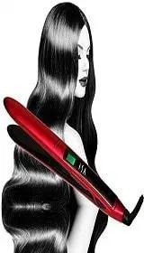 Titanium-Flat-Iron-Hair-Straightener