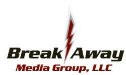 BMG Logo reduced