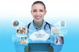 Nexus 360