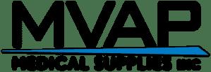 mvap medical logo