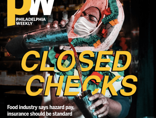 PW cover Aug. 6-13