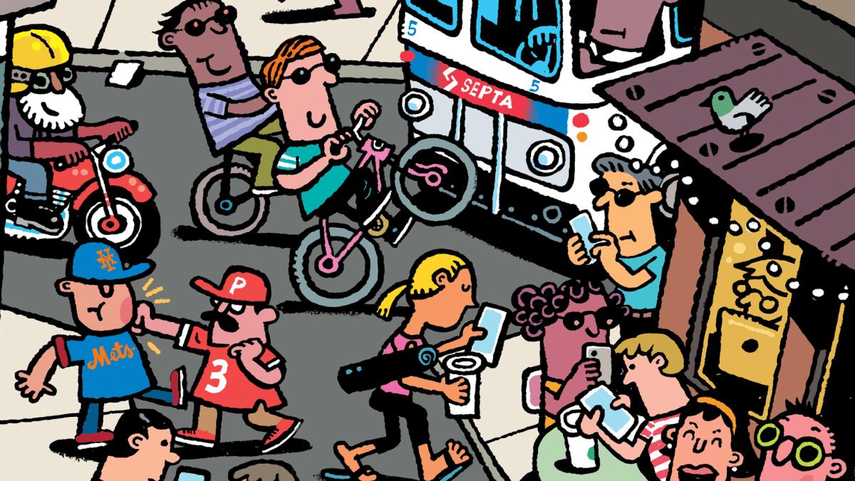 Biggs bikes