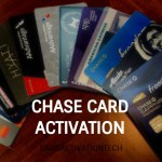 Chase.com/VerifyCard- CHASE CARD ACTIVATION