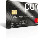 www.pure.com [Pure Card Activation] Activate Pure Card