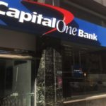 How To Activate Capital Credit Card?