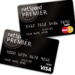 Netspend Card Activation to Activate Netspend Card – Guide