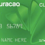 Curacao Credit Card Payment