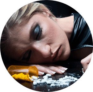 Drug Addiction