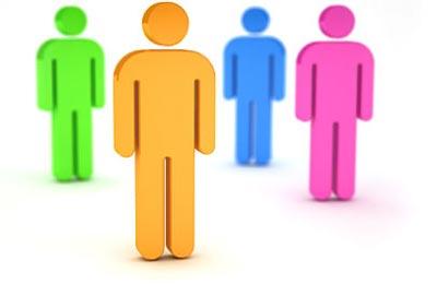 Форум «PEOPLE INVESTOR: компании, инвестирующие в людей»