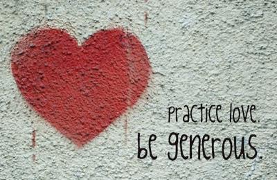 День Св. Валентина: перезагрузка