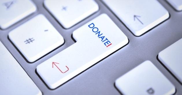 Подвиги интернет-фандрайзинга