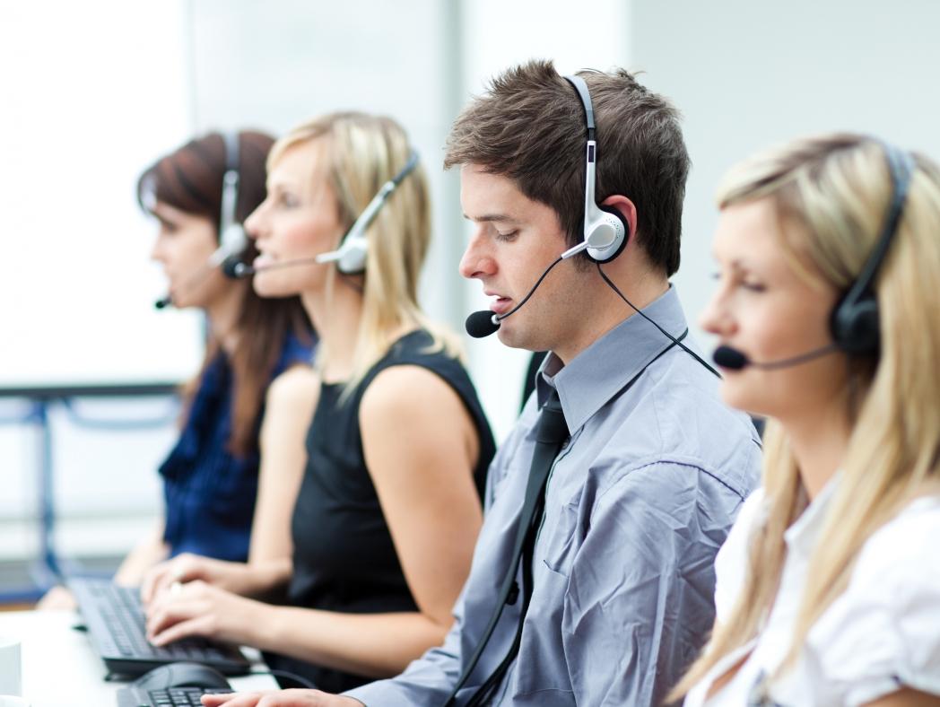 Телефоны доверия: службы помощи, которые работают без выходных и праздников
