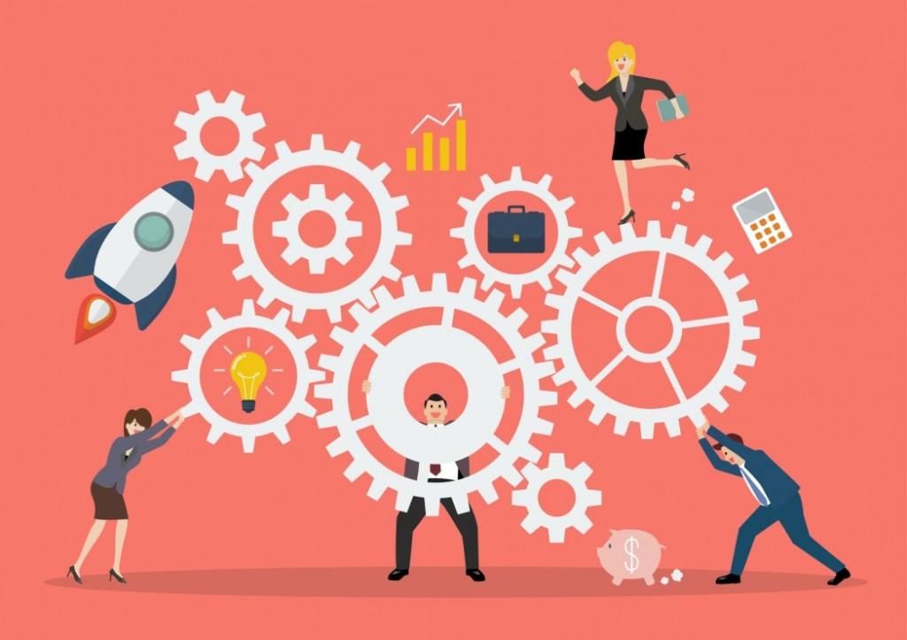 Как устроено социальное предпринимательство: ответы юриста на главные вопросы