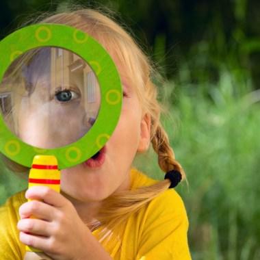 Особенный ребенок в семье: оценить ресурс и развиваться вместе