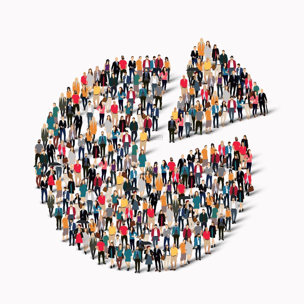 Цифровизация, вопросы этики, диалог: важные итоги 2019 года в некоммерческом секторе