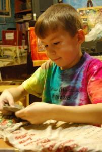 Художественный центр Дети Марии. Лепим из глины.jpg