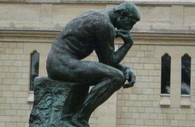 Что такое философия благотворительности и зачем она нужна