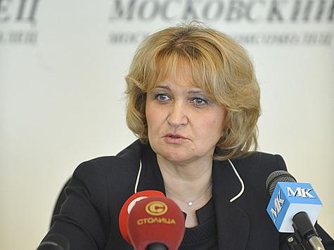 Московские сироты: в семьи отдают чаще, возвращают — реже
