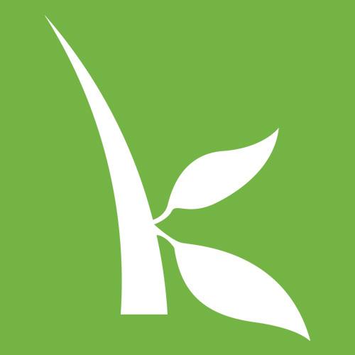 Kiva: интернет-микрофинансирование для малоимущих