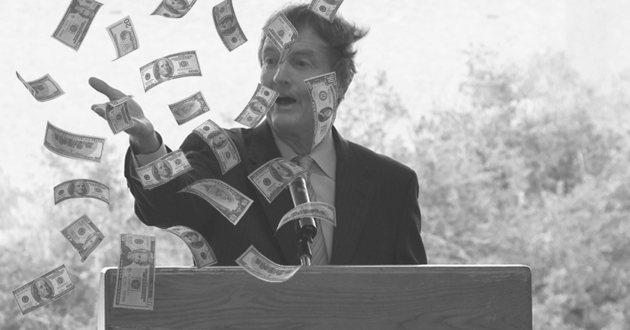 Сложности привлечения пожертвований в фонды целевых капиталов