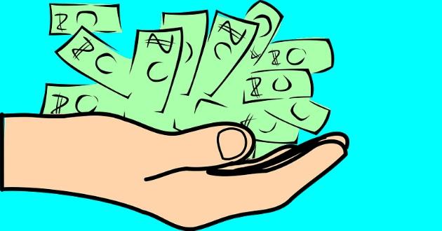 «Известия»: Российским НКО разрешат иностранное финансирование