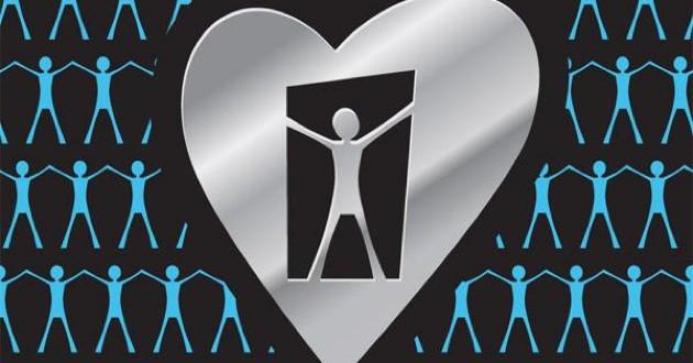 Старт проекта «Лидеры корпоративной благотворительности-2015»