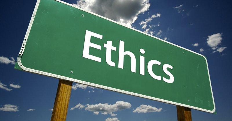 Для российских правозащитников создают кодекс этики