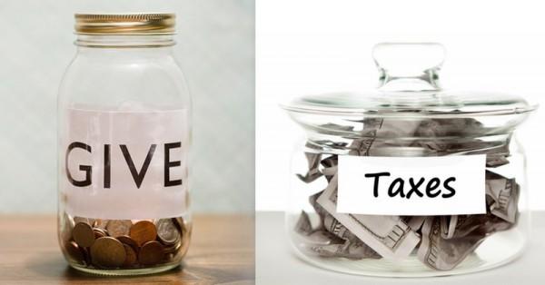 give_taxes