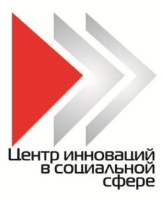 Красноярцев приглашают принять участие в конкурсе проектов на премию для молодых предпринимателей