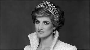 Королева сердец: как помогала людям принцесса Диана