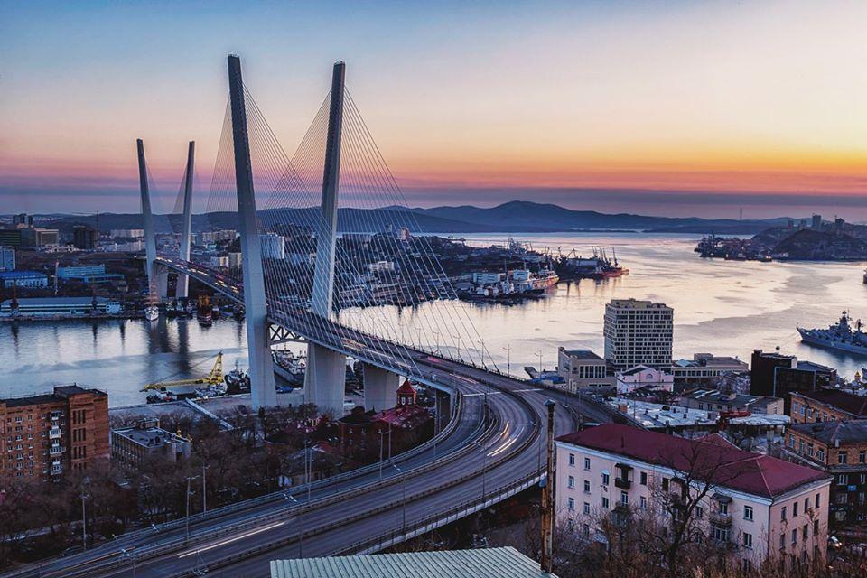 От Улан-Удэ до Владивостока: как работает ресурсный центр для НКО на Дальнем Востоке