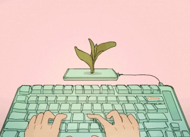 Антикризисный онлайн: дискуссии, бранчи и вебинары для НКО в апреле