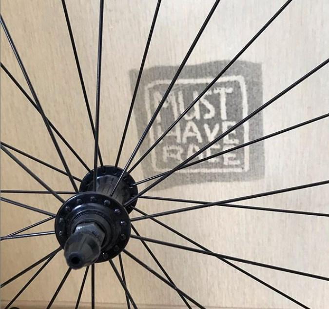 Трехдневная велогонка TOUR DE HOME в поддержку фонда «Синдром любви» завершилась