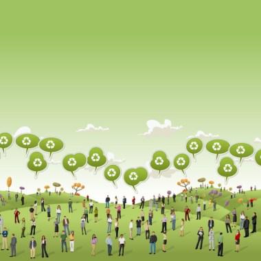 Этика, фандрайзинг, лидерство: главные события для сотрудников НКО этим летом
