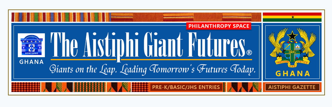 Banner for Aistiphi Giant Futures page