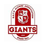 GSTS Alumni Association Giants