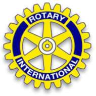 Rotary Club of Accra - Spintex