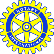 Rotary Club of Accra East
