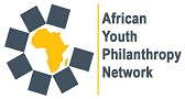 African Youth Philanthropy Network