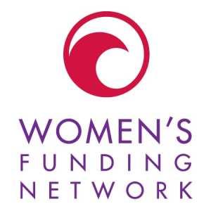 women's funding network summit