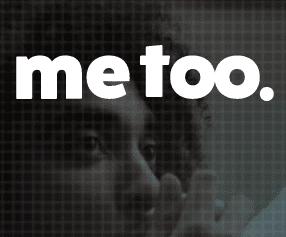 funding #metoo