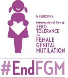 FGM Funders