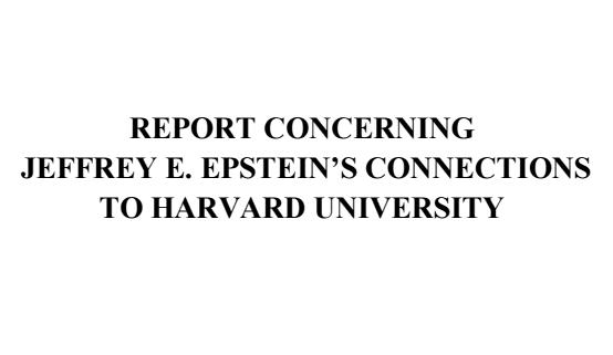 sex offender enabling, gender based violence, Jeffrey Epstein