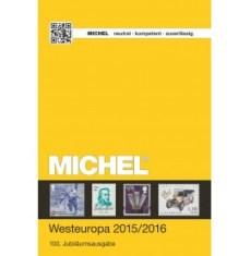 Catalogue_Michel