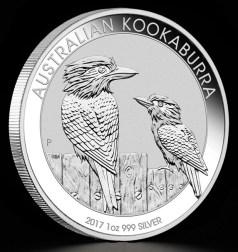 australia_kookaburra