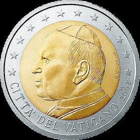 euro_vatican2002
