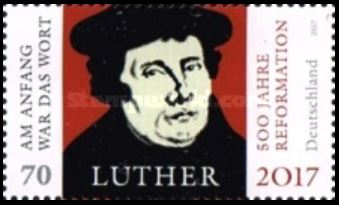 All_Luther